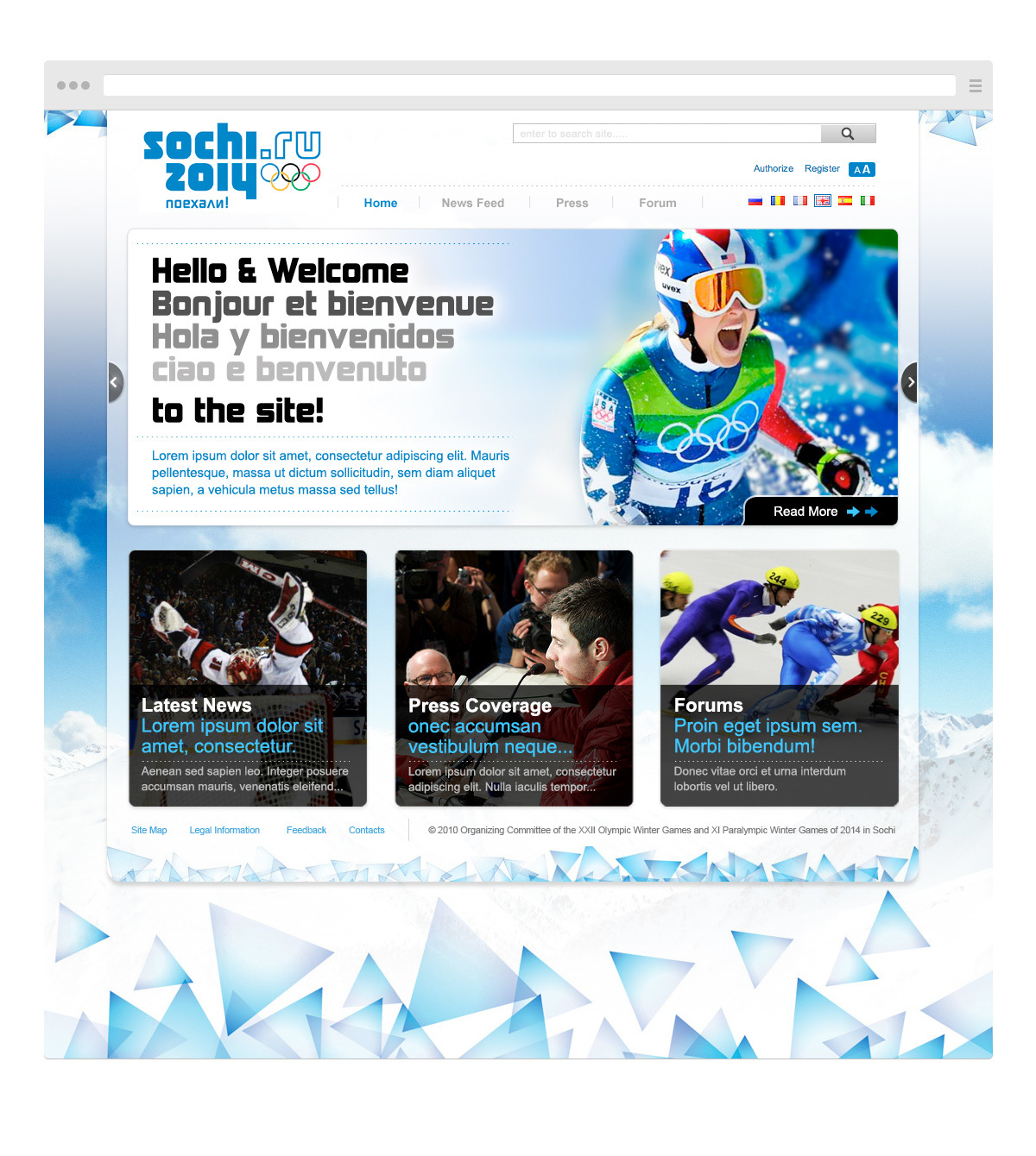 sochi chat rooms Can you imagine being a south korean hockey player and getting bumped to make room for with the sochi games that it had fuck all to → canadian chat.